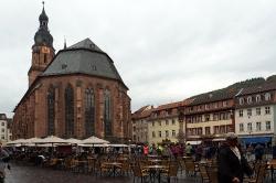 Heidelberg_17