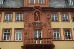 Heidelberg_57