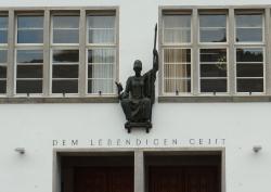 Heidelberg_74