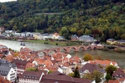 Heidelberg_112