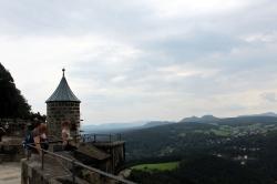 Festung Königstein_25
