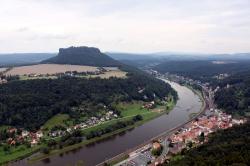 Festung Königstein_46