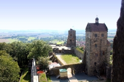 Burg Stolpen_49