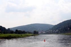 Fahrt auf der Elbe_29