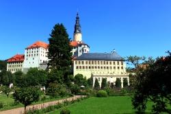 Schlossbesichtigung_46