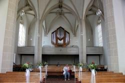 Michaeliskirche zu Bautzen_5