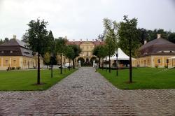 Schloss Rammenau_2