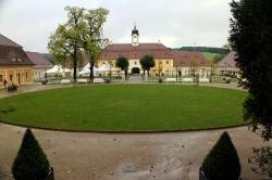 Schloss Rammenau_102