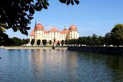 Schloss Moritzburg_3