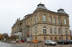 Gotha Stadt_1