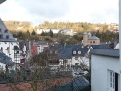 Ein paar Tage in Bad Münstereifel_29