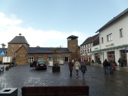 Ein paar Tage in Bad Münstereifel_48