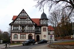 Bad Liebenstein_17